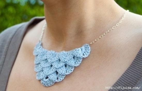 105914317_large_simplecrochetjewellery