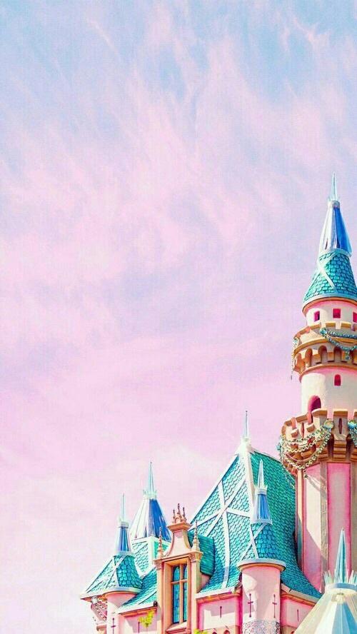 Disney Thème