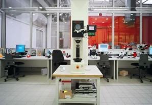 Hidden objects - Laboratory