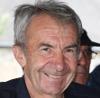 Jean-Marie & Jacques Alméras