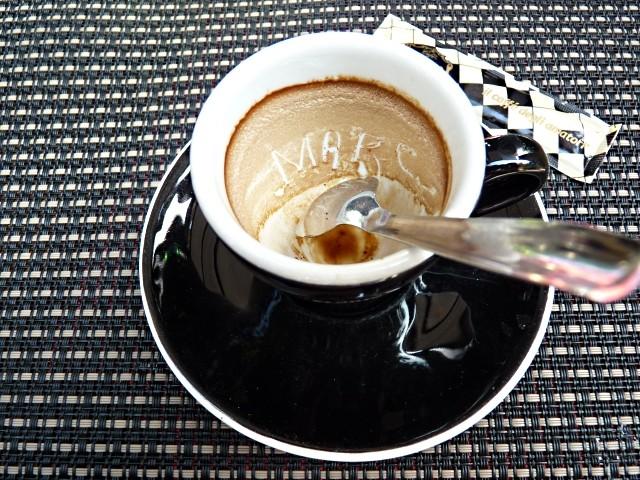 Café de Metz 2 25 04 2010
