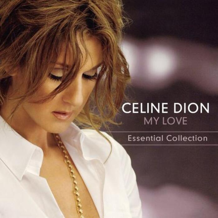 CÉLINE DION, Did You Get Enough Love (1993)  MUSIQUE VIDÉOS (Rubrique)