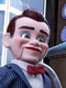 benson Toy Story 4