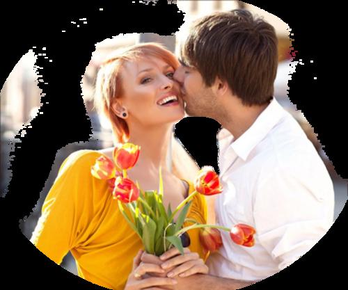 Tubes, femmes, enfants, hommes, paysages, clusters, couples, cadres, scraps, animaux, saint, valentin,