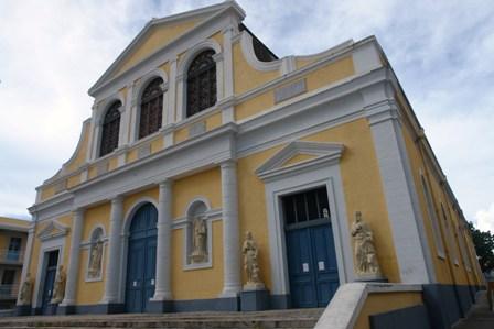 Blog de lisezmoi : Hello! Bienvenue sur mon blog!, La Guadeloupe
