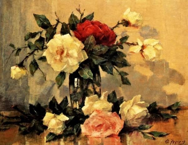 Umbertos-Arghyros-Roses.jpg