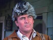 Daniel Boone - 2ème partie -