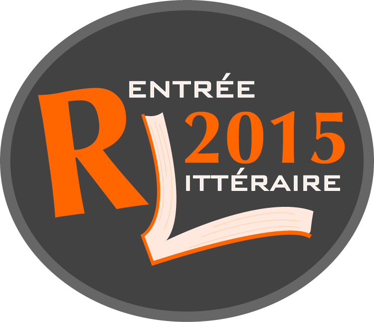 Rentrées littéraires 2015 Bibliolingus