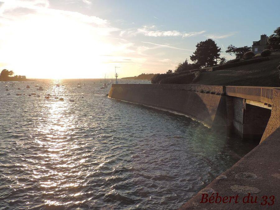 Saint Briac sur mer (35)