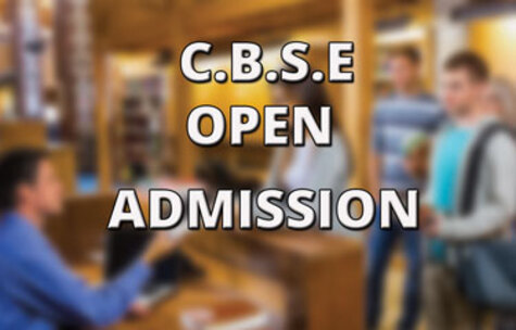 Best CBSE Open school Delhi for 12th