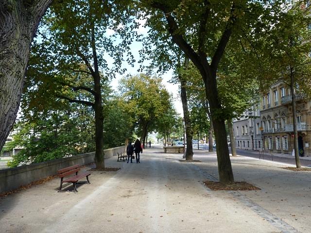 Metz en automne 4 mp1357 2010