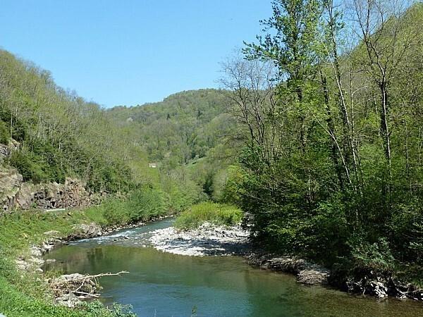 0 O Ariège (7)