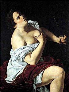 450px-Lucretia_by_Artemisia_Gentileschi.jpg