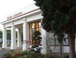 Musée Asiatica : Rencontre avec l'Asie