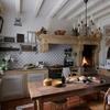 Une-cuisine-en-toute-simplicite_carrousel_gallery.jpg