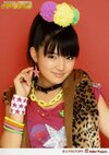 Kanon Suzuki 鈴木香音 Hello! Project 2012 WINTER Hello☆Pro Tengoku ~Rock-chan~ & ~Funky-chan~:
