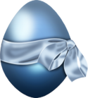 PNG-Húsvét