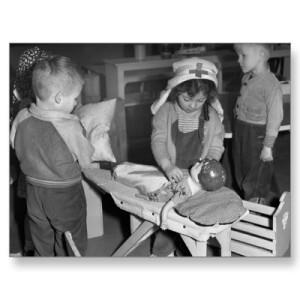 ecole_dinfirmieres_les_annees_1940_carte_postale-p239509196.jpg