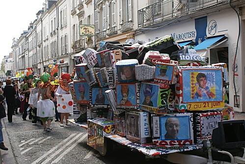 Carnaval20110097