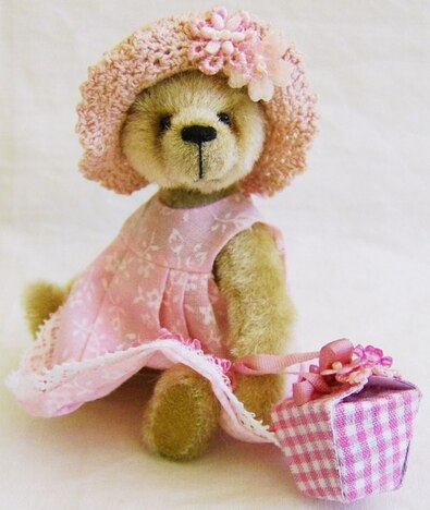 images peluches