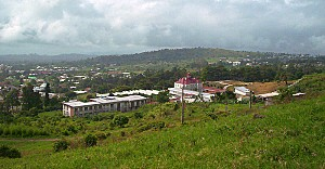 800px-Buea from Fako