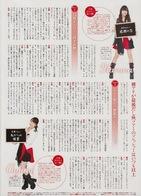 Scans 09/10/2014