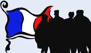 La France, petit caporal des USA