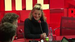 DATV / Mercredi 04 décembre - RTL
