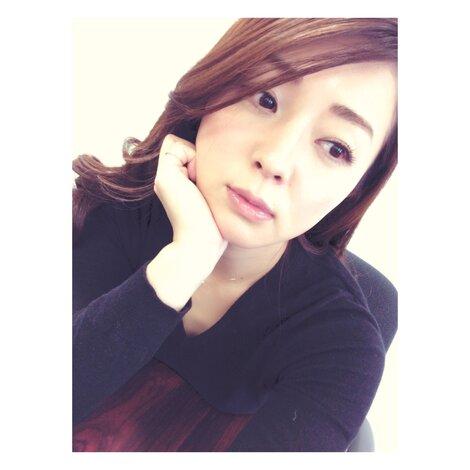 Celebrity Pics : Sachiko ( N°14 )