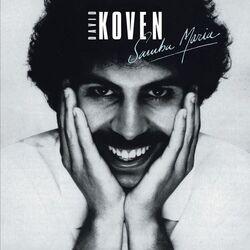 David Koven - Samba Maria - Complete LP