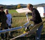 auto-construction d'une éolienne
