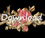 Rosemonde (Sim 4)