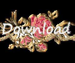 TS4 Sim: Rose