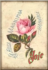 **Timbres 2**