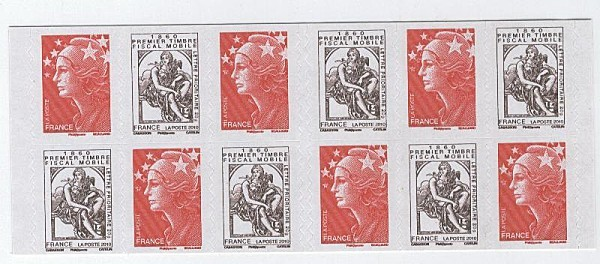 12-timbres-marianne-validite-permanentefrance2010.jpg