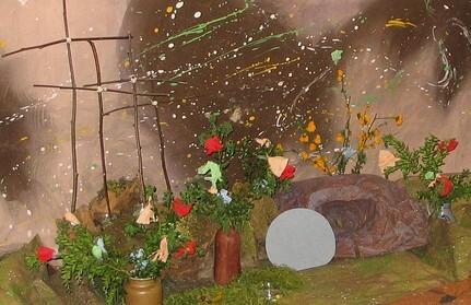 jardin-paques-4.jpg