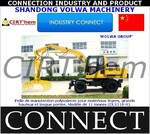 WOLWA CONSTRUCTION MACHINERY