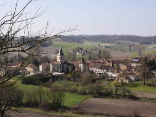 """Résultat de recherche d'images pour """"Salles-Lavalette"""""""