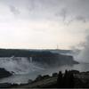 Canada2009_chutes du Niagara (93) [Résolution de l\'écran] copie.jpg