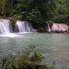 Cambugalay - Philippines
