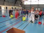 Rencontre sportive : partie 3