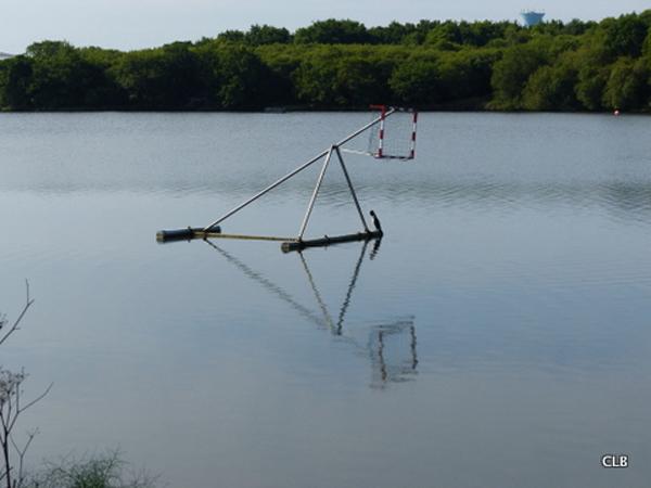 partage photos août : l'eau