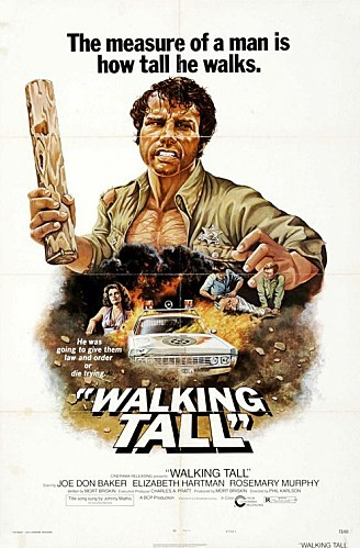 walking_tall_ver2.jpg