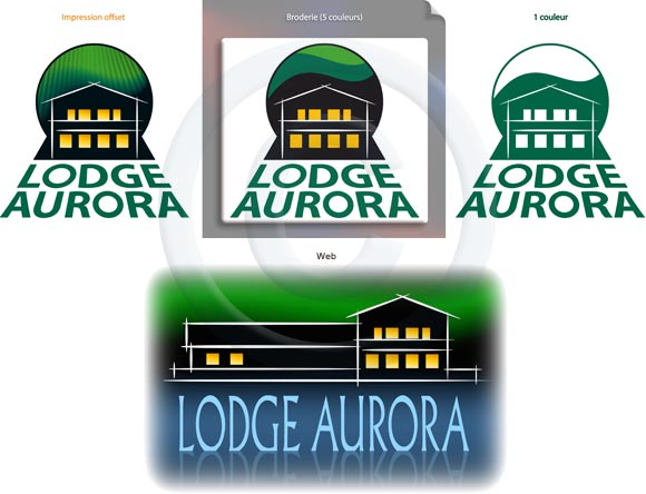 1305_Logo_Lodge_Aurora_2.jpg