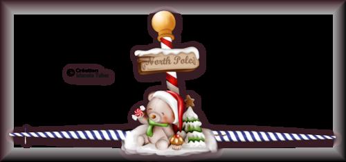 Tube Déco-Candy de Noel 2961