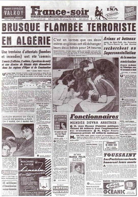 une-presse-francaise-epoque-64314986