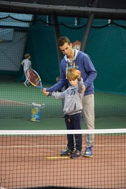 séance de tennis (2)