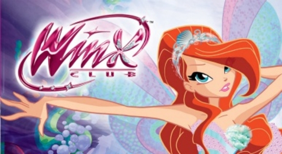 Bloom Sirenix 2