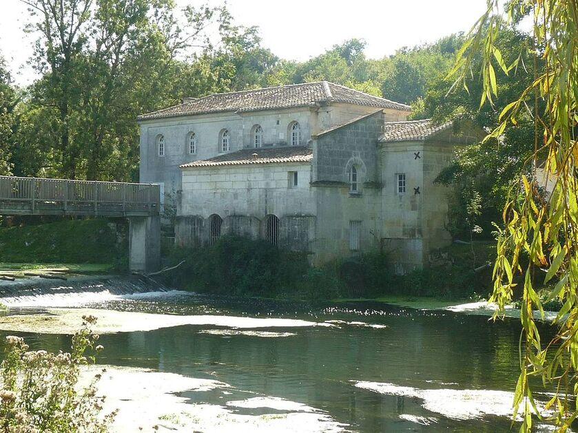Nersac fleurac moulin6.JPG
