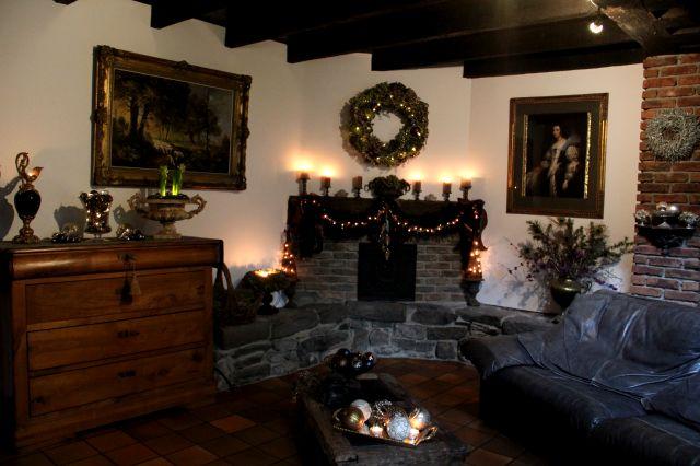 Buon Natale di Firenze (4)